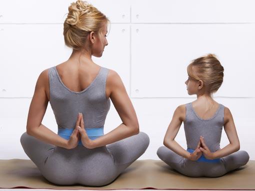 monitorare la postura